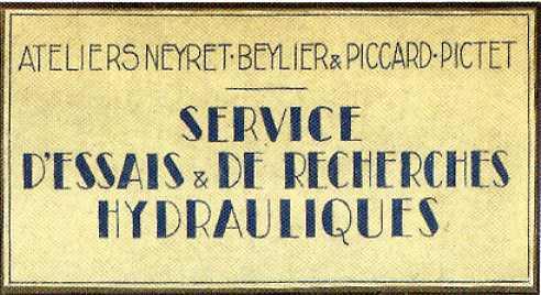 LOGO 1917 1923