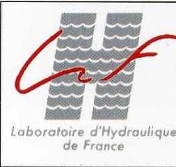 LHF 1988