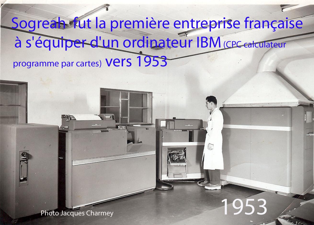 sogreahsalleinformatique1953.jpg