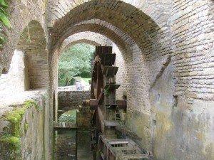 Mille ans de métallurgie dans le pays Voironnais du X° au XX° siècle dans D-LES ECRITS DE NOS COLLEGUES S7306894-300x225