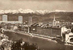 Grenoble se prépare pour les Jeux Olympiques dans G-VIDEOS GRENOBLE HIER ET AUJOURD'HUI 1-Grenoble-1968-jpg-300x207