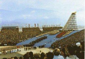 3-Ceremonie-JO-1968-300x208 dans G-VIDEOS GRENOBLE HIER ET AUJOURD'HUI