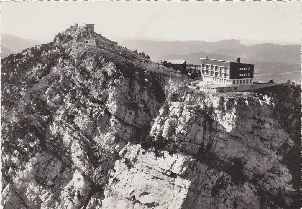 L'histoire du mythique hôtel l'Ermitage St Nizier du Moucherotte Vidéo dans G-VIDEOS GRENOBLE HIER ET AUJOURD'HUI 4-HOTEL-MOUCHEROTTE-1959-2001-1024x710