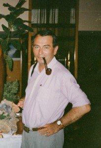 Hommage à Jean Claude Reverdy dans A-HOMMAGES A NOS COLLEGUES photo_reverdy-205x300