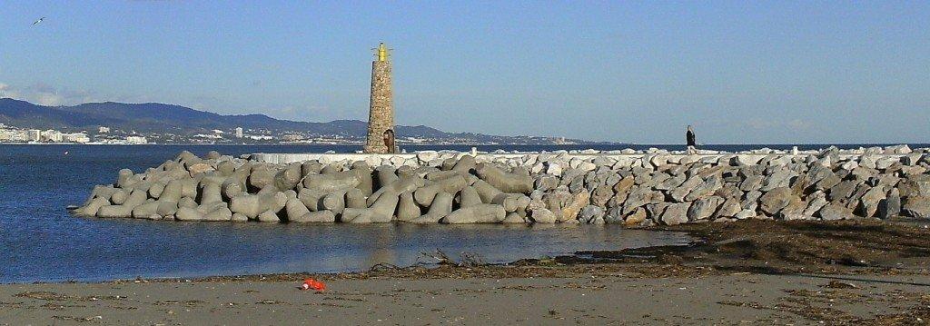 pict0014-puerto-banus dans A-INDEX DU BLOG ARS